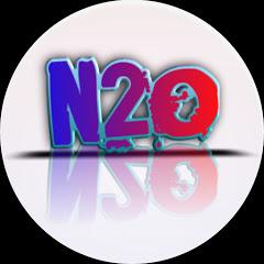 N2O Gamer Tamizha