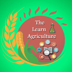 The Learn Agriculture