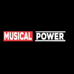 Musical Power
