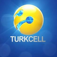 عروض تركسل التركية