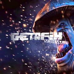 GetAFix Visuals