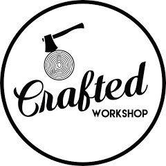Crafted Workshop
