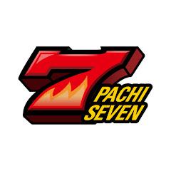 パチ7チャンネル パチンコスロット最新台試打動画