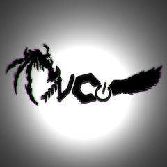 Nightcore Omniverse