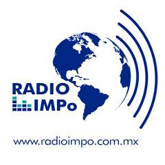 Radio IMPo