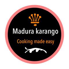 Madura Karango