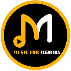 Music For Memory
