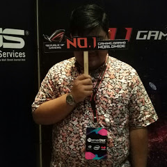 Razi Gaming