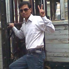Phan Chiến
