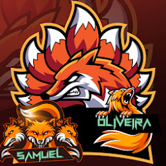 FOX Oliveira