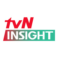tvN 인사이트