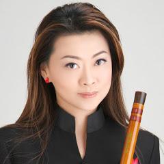 Âm Nhạc Trung Hoa