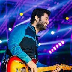 Arijit Singh Music