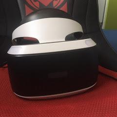 Ps VR Gaming