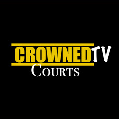 Crowned TV Courts