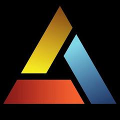 Abstergo Entertainment