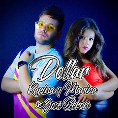 Karina y Marina - Topic