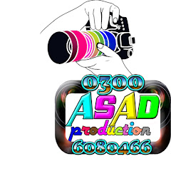 ASAD PRODUCTION