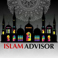 Islam Advisor
