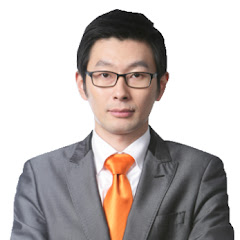정재훈의주식잔소리TV
