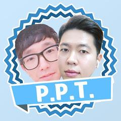PPT열정적인 체육교사