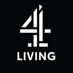 Channel 4 Living