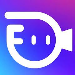 FaceCast App