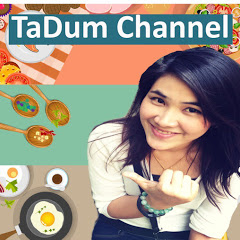 Tadum Channel