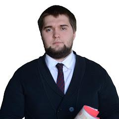 Краснов квартира СПб - Новостройки СПб