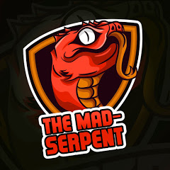 The Mad-Serpent