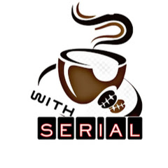 Koffee With Serial