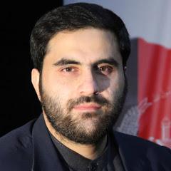 Obaid Hussam