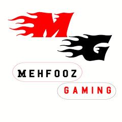 Mehfooz gameing