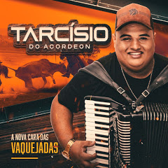 Tarcísio do Acordeon - Topic