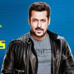 bigg boss latest episode