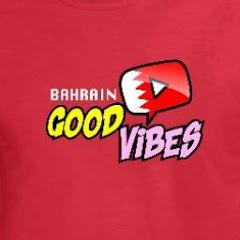 BAHRAIN GOODVIBES