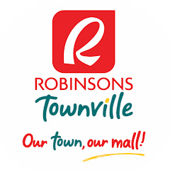 Robinsons Townville Our Town, Our Mall