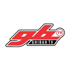 GHIBAH TV