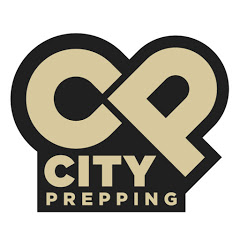 City Prepping