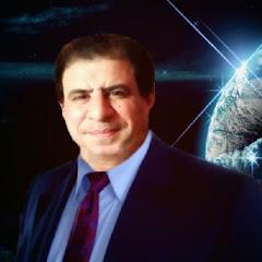 عالم الفلك ابو مارك الخميسي