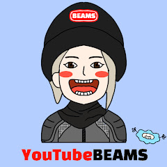 BEAMS Gaming pubg mobile