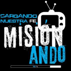 MisionAndo Catolico TV