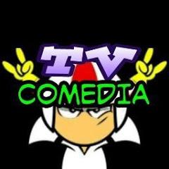 TV COMÉDIA