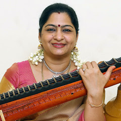 Veena-Meerakrishna