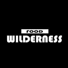 Wilderness Food