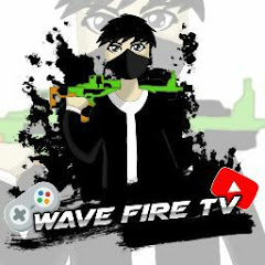 Wave Fire TV เวฟ