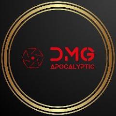 DMG Apocalyptic