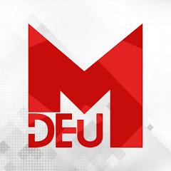 Deu M