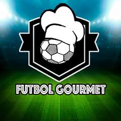 Futbol Gourmet