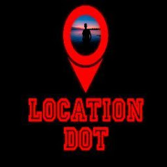 Location Dot